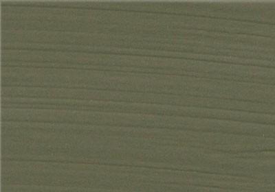 Kreidefarbe Camouflage Painting The Past