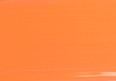 Mineralfarbe Tuscan Orange von Fusion Mineral Paint