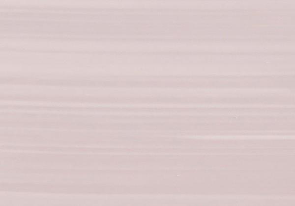 Mineralfarbe Rosewater von Fusion Mineral Paint