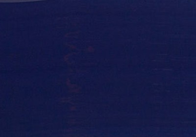 Mineralfarbe Liberty Blue von Fusion Mineral Paint