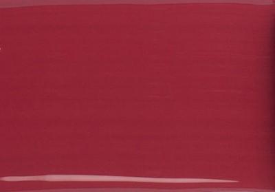 Mineralfarbe Cranberry von Fusion Mineral Paint