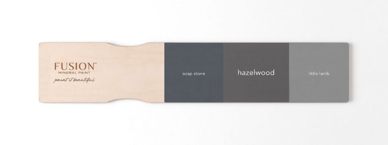 fusion-mineral-paint-painted-planks-hazelwood-evitas-store