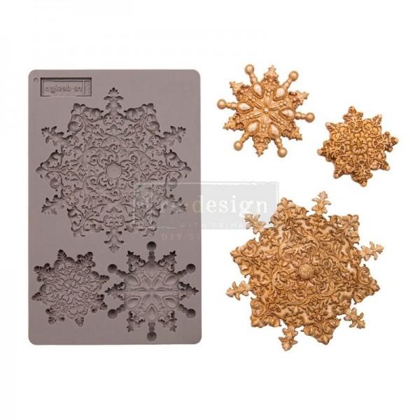 Decor Form Snowflake Jewels von ReDesign
