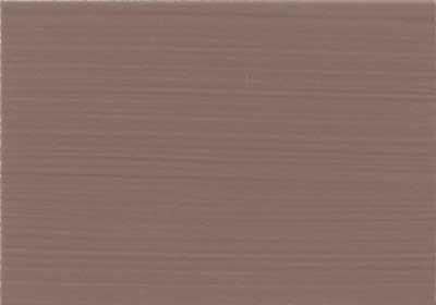 Kreidefarbe Chocolate - Painting The Past