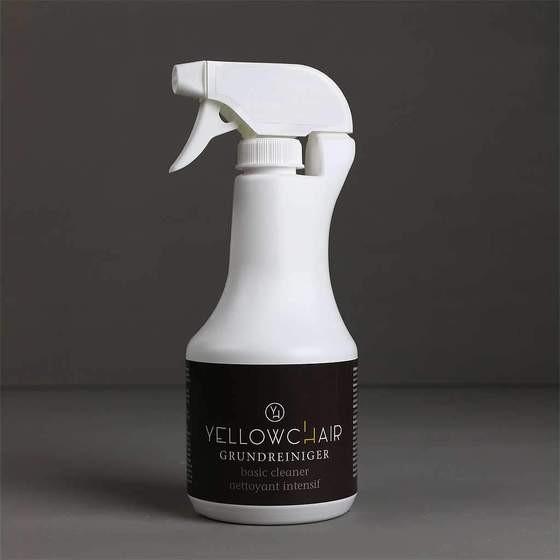 Yellowchair Grundreiniger 500 ml