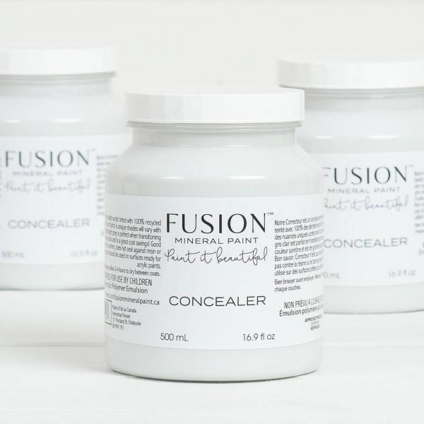 Concealer von Fusion 500 ml