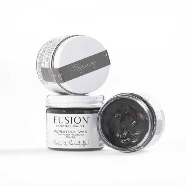 """Möbel Wachs """"Ageing"""" von Fusion Mineralpaint"""