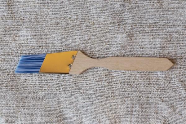 Bandstrichzieher, extra lange blaue Spezialfaser