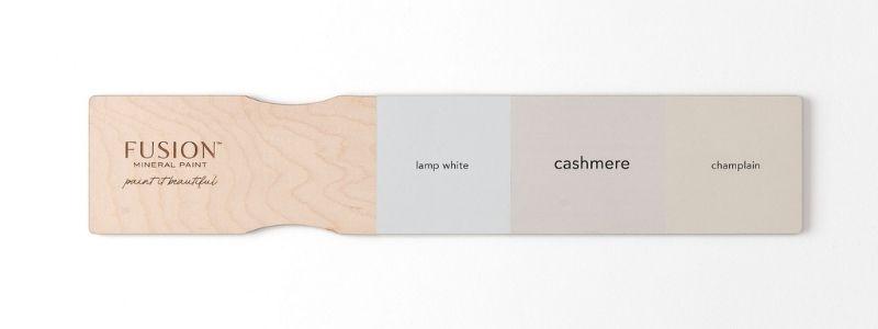fusion-mineral-paint-painted-planks-cashmere-evitas-store