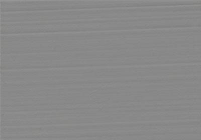 Kreidefarbe Cape Cod Grey - Painting The Past
