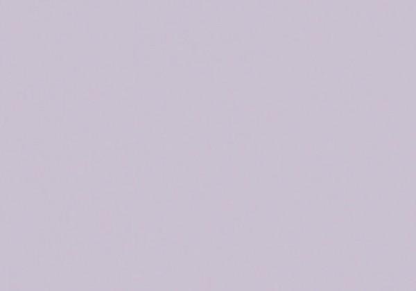 Mineralfarbe Divine Lavender von Fusion Mineral Paint