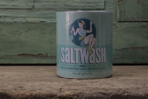 Saltwash Strukturpulver - groß