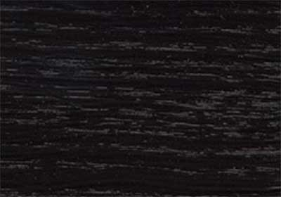 Outdoor Farbe Soft Black - Painting The Past