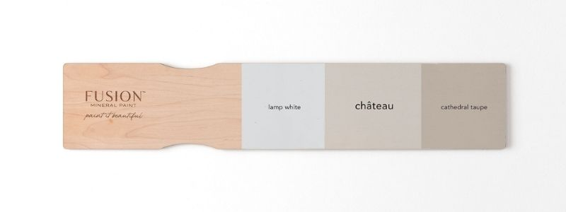 fusion-mineral-paint-painted-planks-chateau-evitas-store