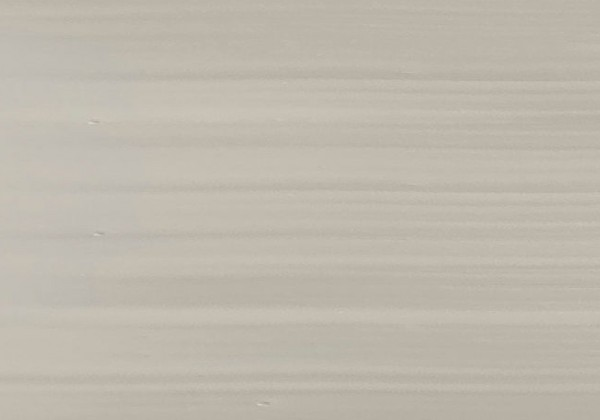 Mineralfarbe Eucalyptus von Fusion Mineral Paint