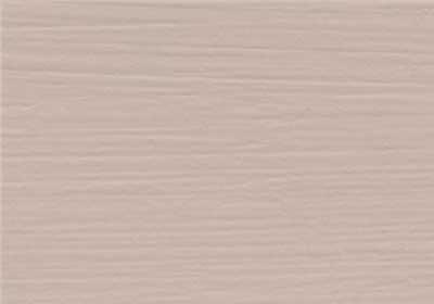 Kreidefarbe Soft Linen - Painting The Past