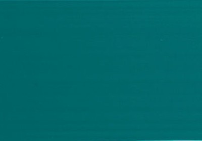 Mineralfarbe Renfrew Blue von Fusion Mineral Paint