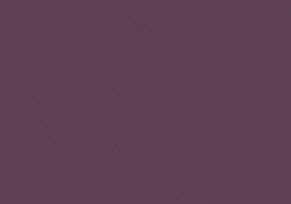 Mineralfarbe Twilight Geranium von Fusion Mineral Paint
