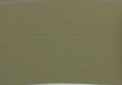 Mineralfarbe Bayberry von Fusion Mineral Paint