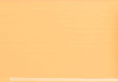 Mineralfarbe Prairie Sunset von Fusion Mineral Paint