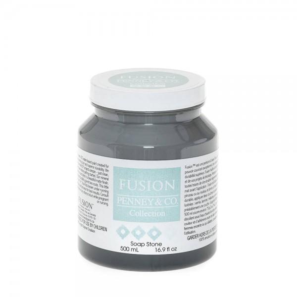 Mineralfarbe Soap Stone von Fusion Mineral Paint
