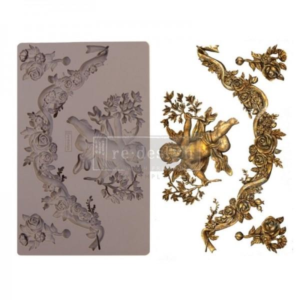 """Decor Form """"Divine Floral"""" von ReDesign"""