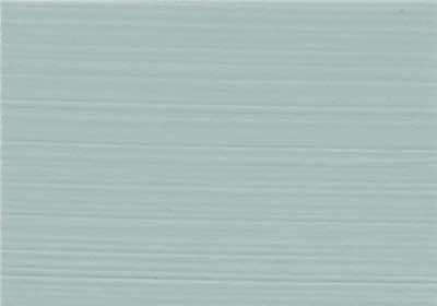 Kreidefarbe Mint - Painting The Past
