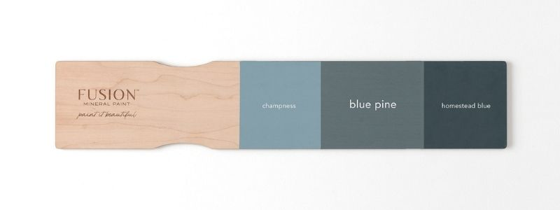 fusion-mineral-paint-painted-planks-blue-pine-evitas-store