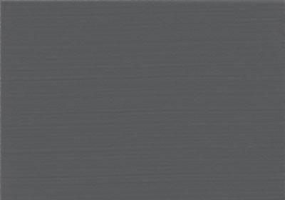 Kreidefarbe Hampton Grey - Painting The Past