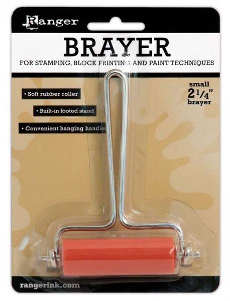 Brayer, klein von Ranger Rollenbreite 5,8 cm