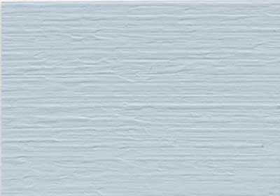 Kreidefarbe Ice Blue - Painting The Past