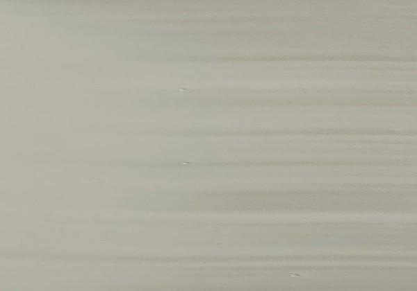 Mineralfarbe Bellwood von Fusion Mineral Paint
