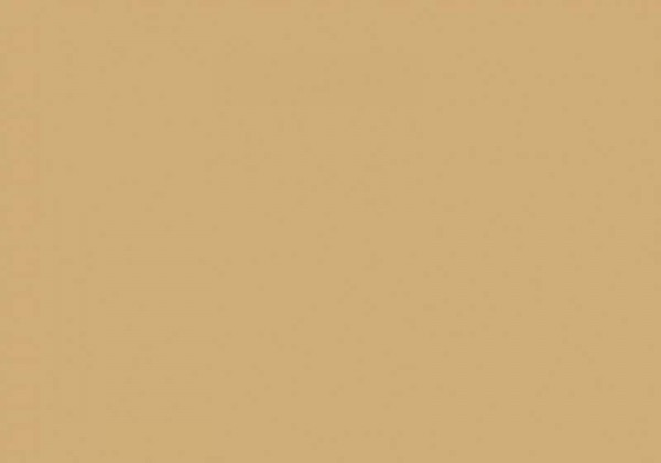 Kreidefarbe No. 333E - sand - yellowchair