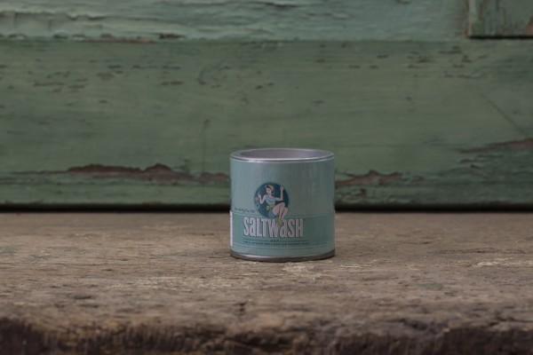 Saltwash Strukturpulver - klein