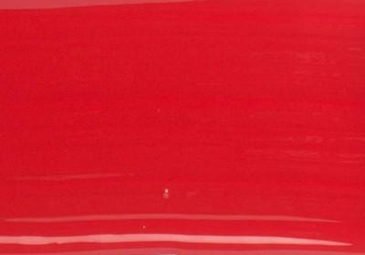Mineralfarbe Fort York Red von Fusion Mineral Paint