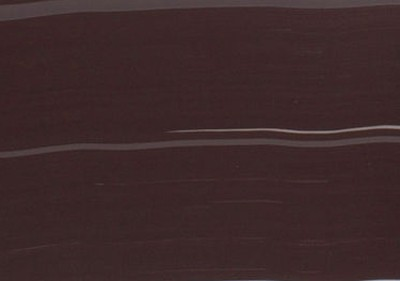 Mineralfarbe Chocolate von Fusion Mineral Paint