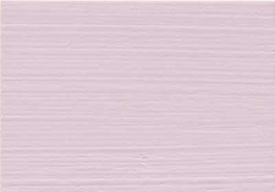 Kreidefarbe Lovely Lilac - Painting The Past