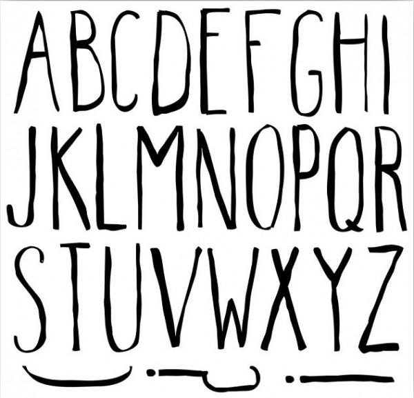 "Decor Stempel ""Farm Hand"" - Iron Orchid Designs (IOD)"