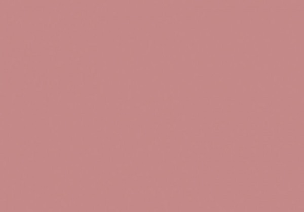 Mineralfarbe Enchanted Echinacea von Fusion Mineral Paint