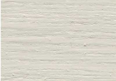 Outdoor Farbe Old White - Painting The Past -