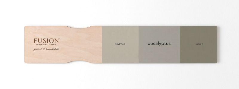 fusion-mineral-paint-painted-planks-eucalyptus-evitas-store