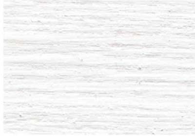 Outdoor Farbe Pure White - Painting The Past